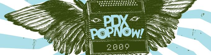 pdx pop now